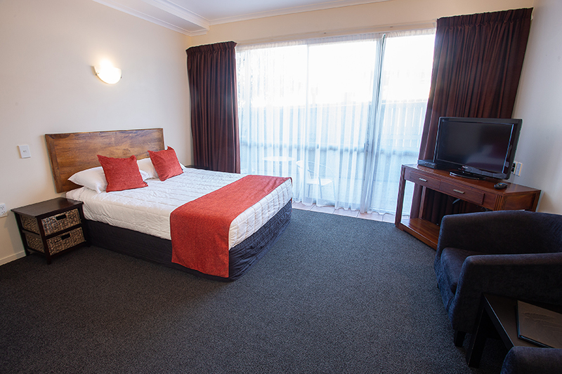Lower Hutt Accommodation